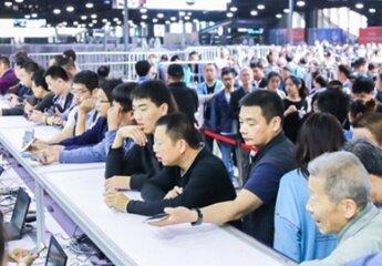 china-hardware-show.jpg