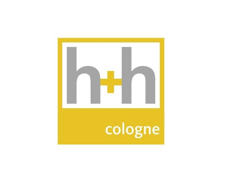 1000-h-h-cologne-2018-logo-rgb.jpg