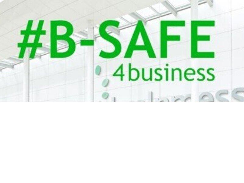 bsafe-1.jpg