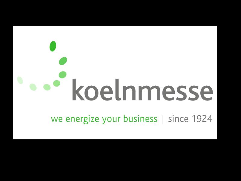 koelnmesse-logo-vector.png