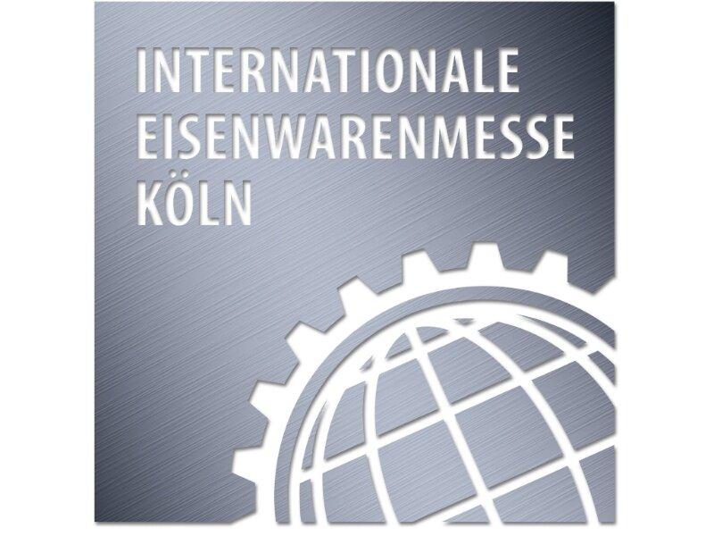 logo-eisenwarenmesse.jpg